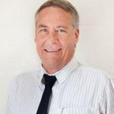 Andrew South, Sales representative
