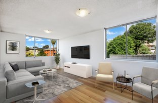 Picture of 4/5-7 Macpherson Street, Bronte NSW 2024