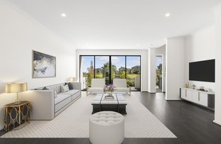 Picture of 19 Fawkner Walk, Clyde North VIC 3978