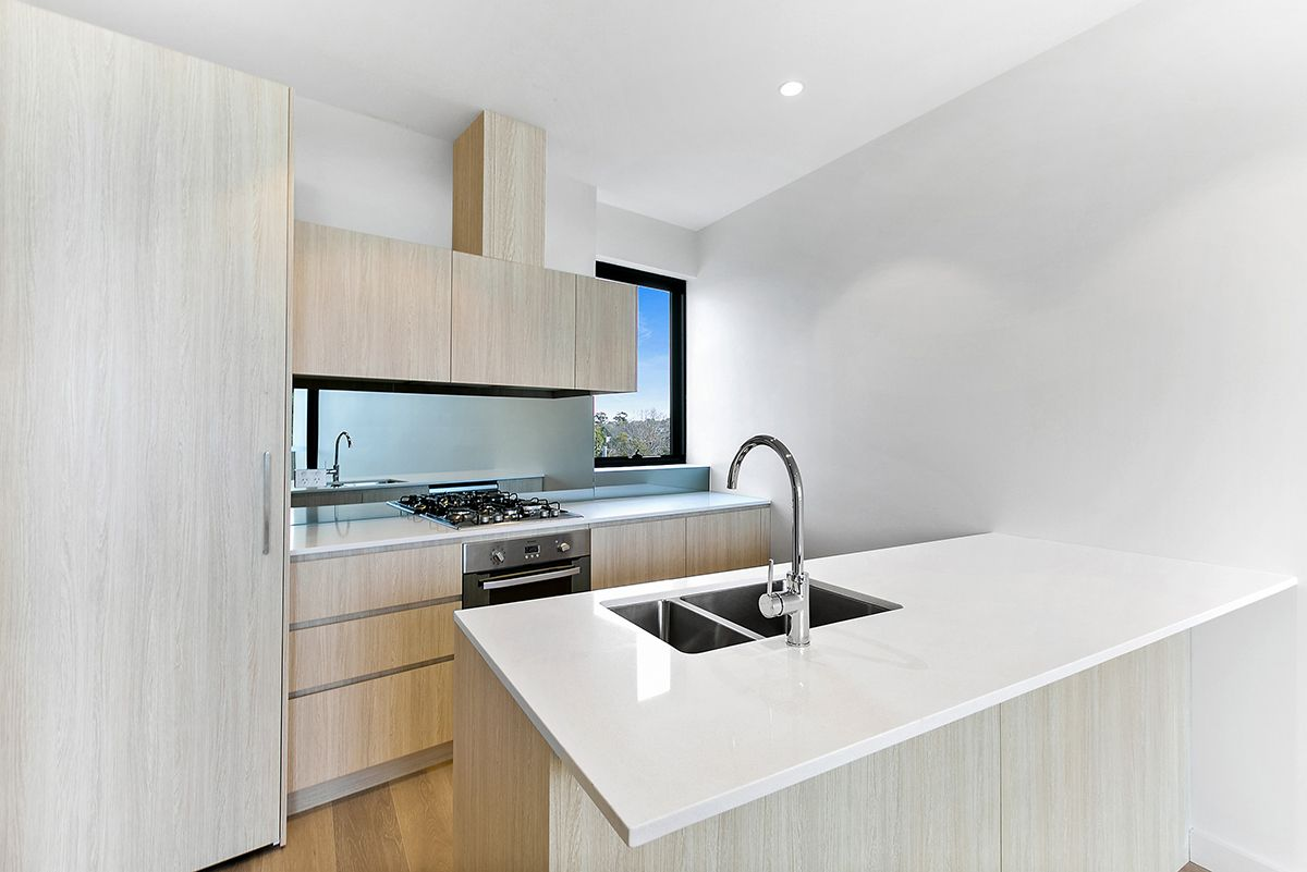 9/20 - 22 Arthur Street, Marrickville NSW 2204, Image 1
