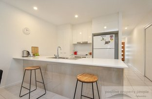 Picture of 7 Meredith Crescent, Caloundra West QLD 4551