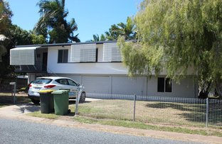 Picture of 23 Gold Street, East Mackay QLD 4740