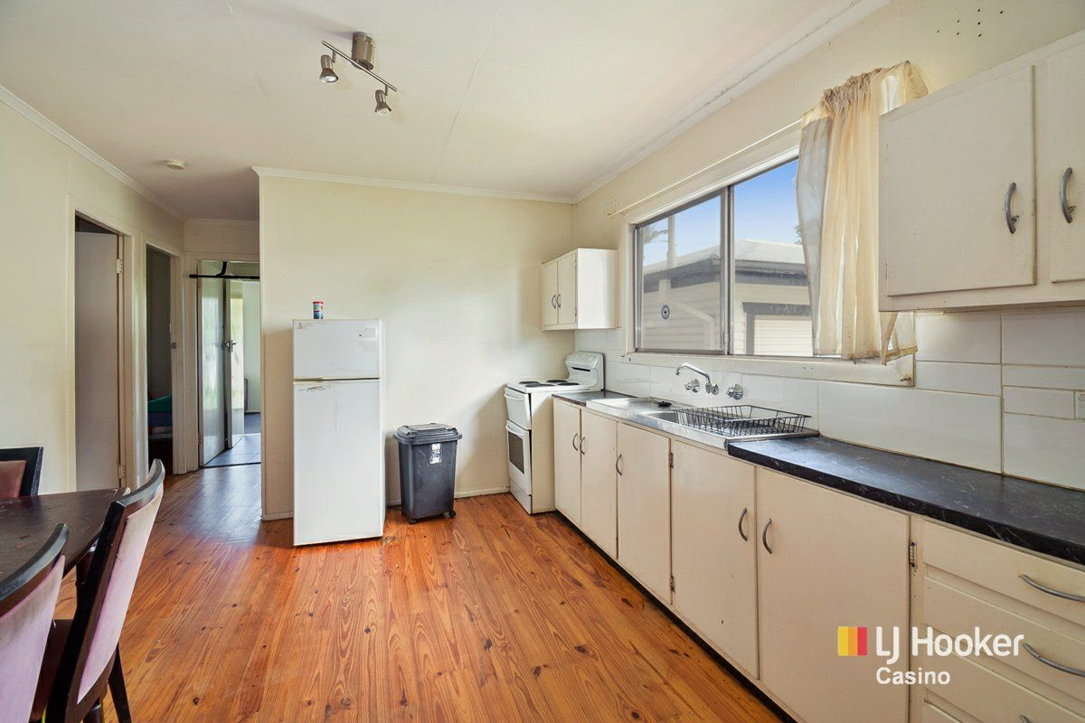 3 Adam Street, Casino NSW 2470, Image 1