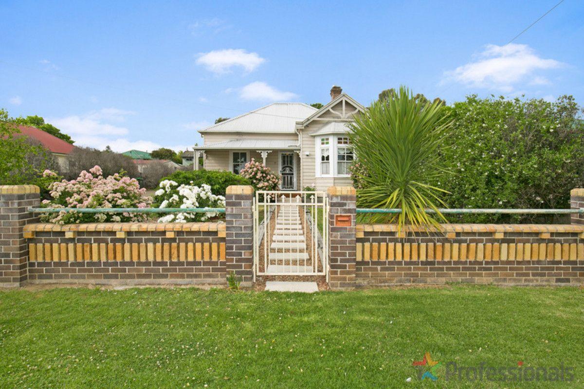 72 Rusden Street, Armidale NSW 2350, Image 1