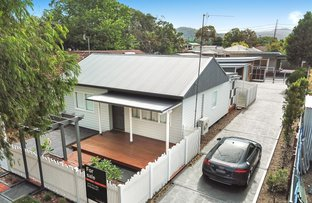 Picture of 27 &/27A Angler Street, Woy Woy NSW 2256