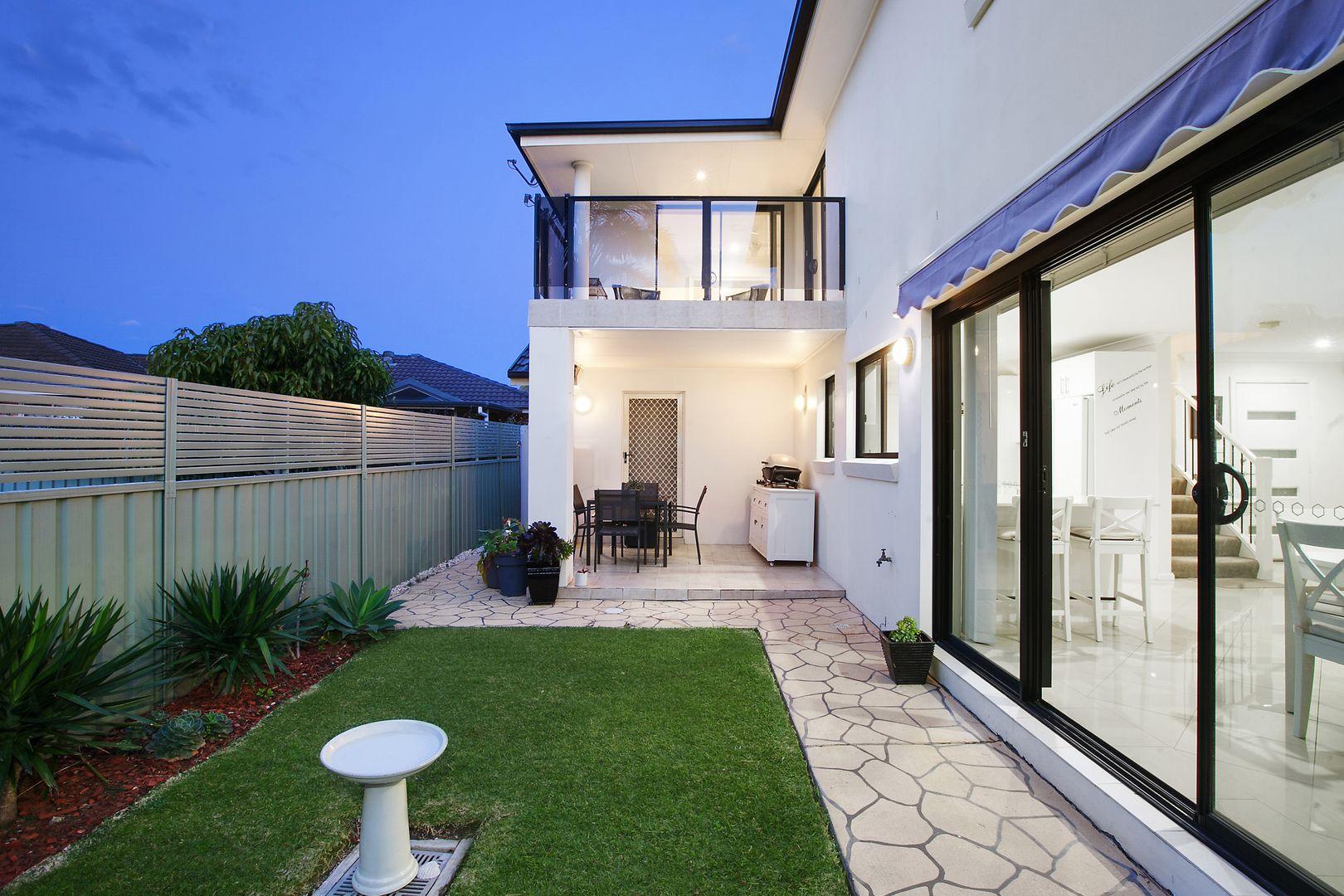 3/14 Oaks  Avenue, Long Jetty NSW 2261, Image 2