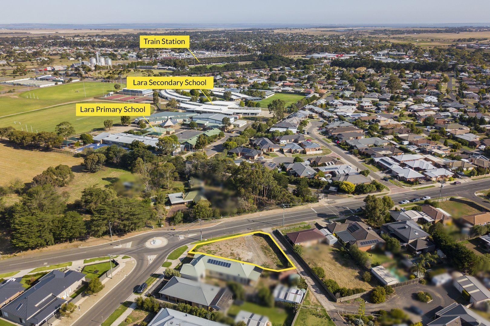 115-117 Flinders Avenue, Lara VIC 3212, Image 2