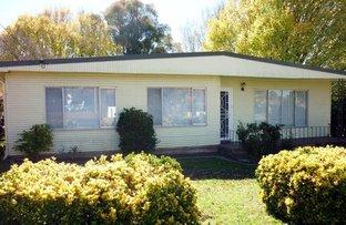 37 Martha St, Blayney NSW 2799