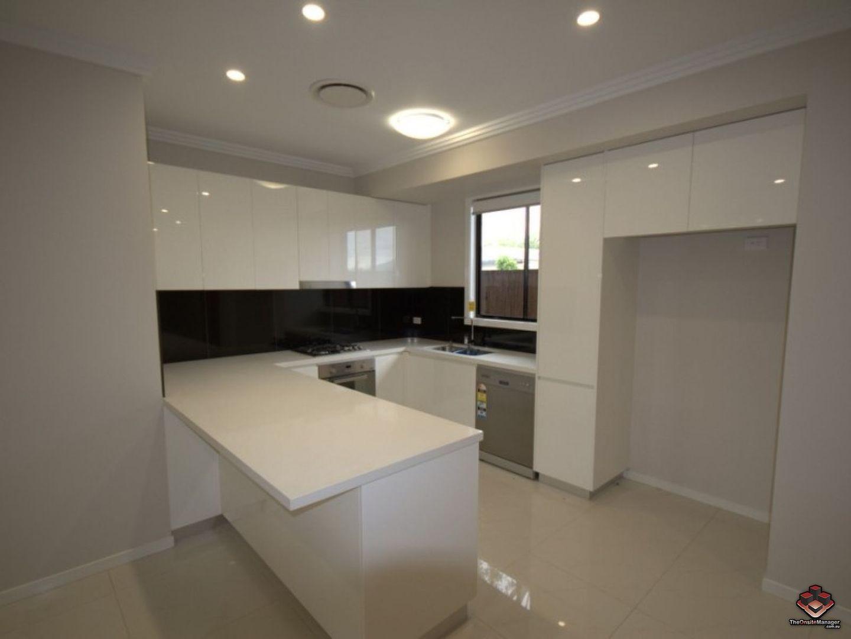 ID:3864919/86 Grace Street, Wulkuraka QLD 4305, Image 2