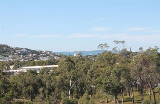 Picture of Lot 100 Ocean Park Ave - Central Park, Yeppoon QLD 4703