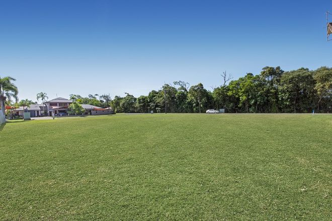 Picture of 127 Reid Road, WONGALING BEACH QLD 4852
