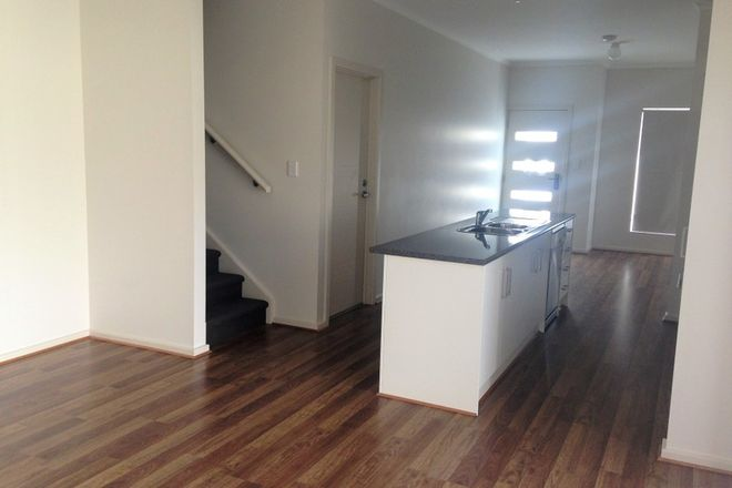 Picture of 3/28 Morrow  Road, CHRISTIES BEACH SA 5165