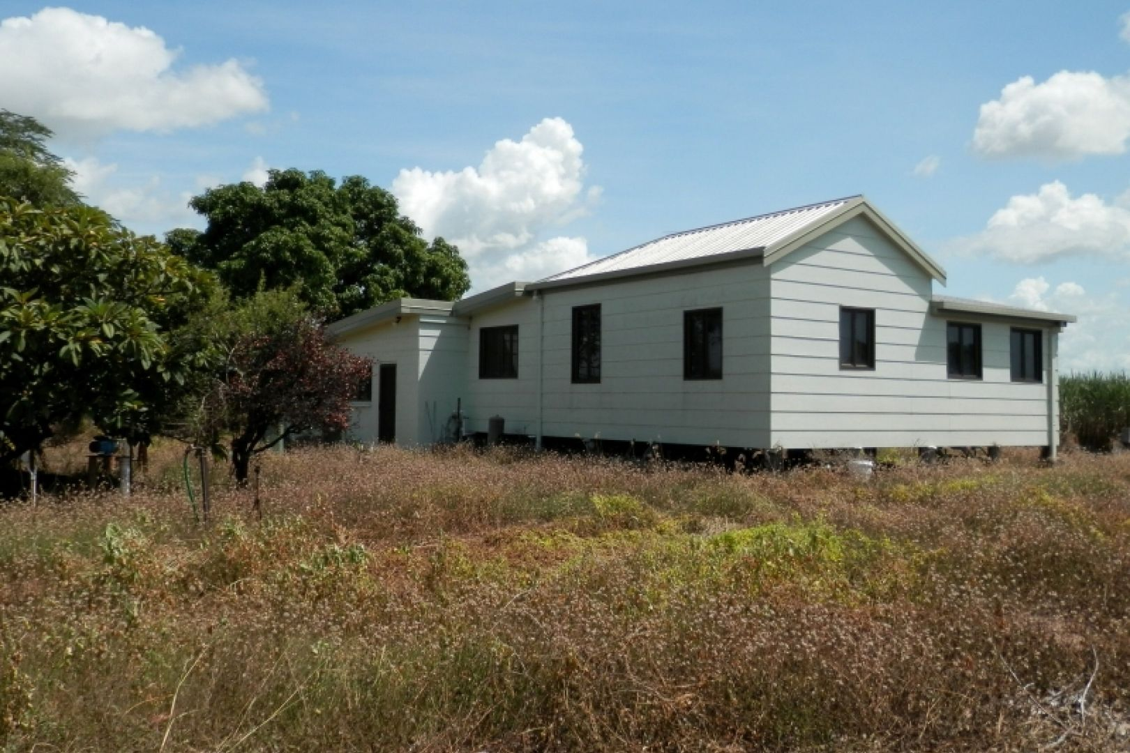 252 Sandhill Road, Rita Island QLD 4807, Image 0