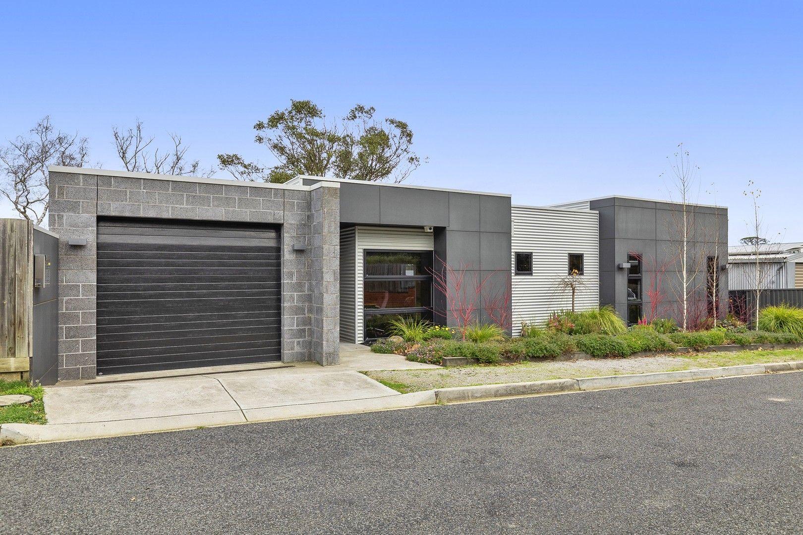 110 Dunlop Street, Mount Pleasant VIC 3350, Image 0