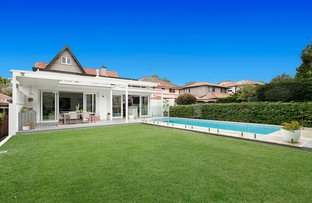 Picture of 429 Sailors Bay Road, Northbridge NSW 2063