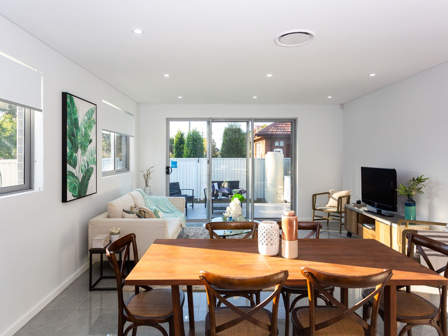 208A Stoney Creek Rd, Beverly Hills NSW 2209, Image 1