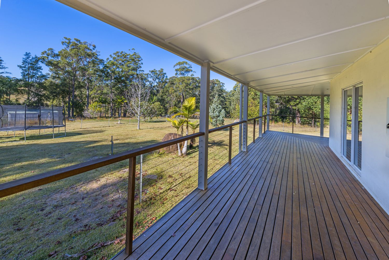 129 Featherstones Road, Woolgoolga NSW 2456, Image 1