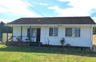 39 Guthega Cres, Heckenberg NSW 2168