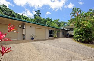 Picture of 115 Hobson Drive, Brinsmead QLD 4870