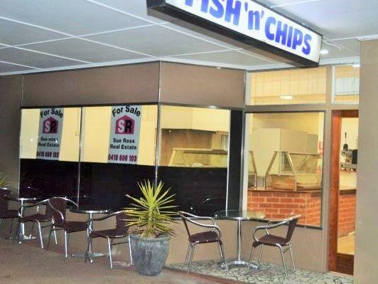 108 Bradley Street, Guyra NSW 2365, Image 1