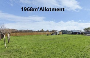 Picture of 40A Logan Road, Evandale TAS 7212