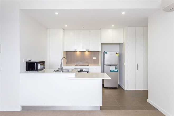 Picture of 74/41 Chandler Street, BELCONNEN ACT 2617