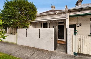 Picture of 25 Darling Street, Moonee Ponds VIC 3039
