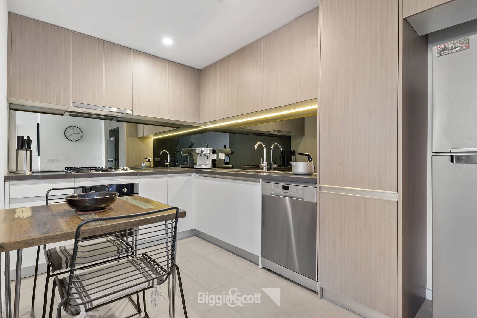 103/55 Islington Street, Collingwood VIC 3066, Image 1