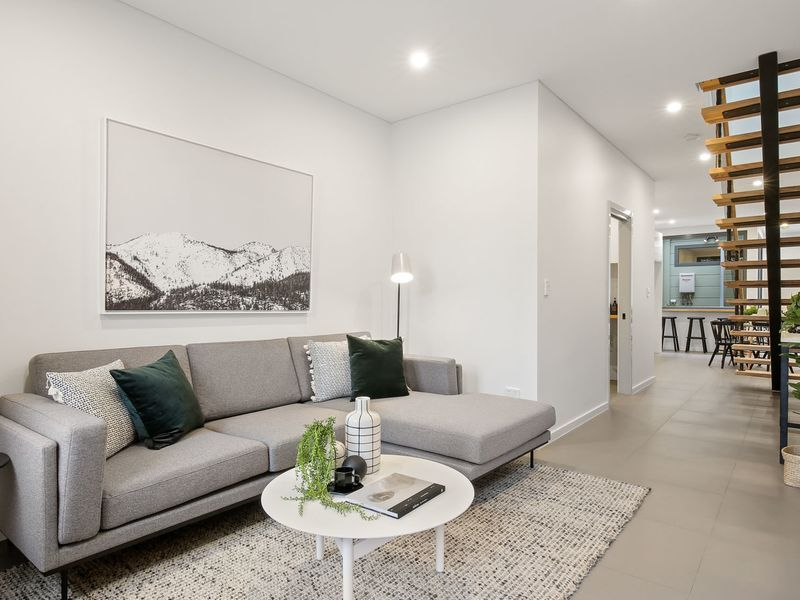 12 Clara Street, Erskineville NSW 2043, Image 0