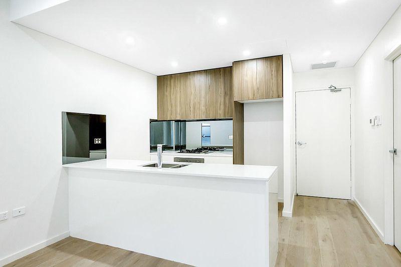 4/7-15 McGill Street, Lewisham NSW 2049, Image 0