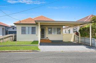 55 Sparke  Street, Georgetown NSW 2298