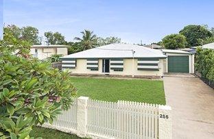 Picture of 256 Stuart Drive, Wulguru QLD 4811