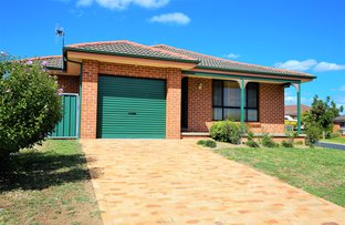Picture of 6 Sundown Drive, Bathurst NSW 2795