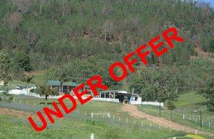 Picture of 4048 Halls Creek Road, Tamworth NSW 2340