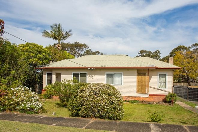 Picture of 22 Robertson Street, TAREE NSW 2430
