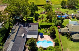 Picture of Heatherbrae NSW 2324
