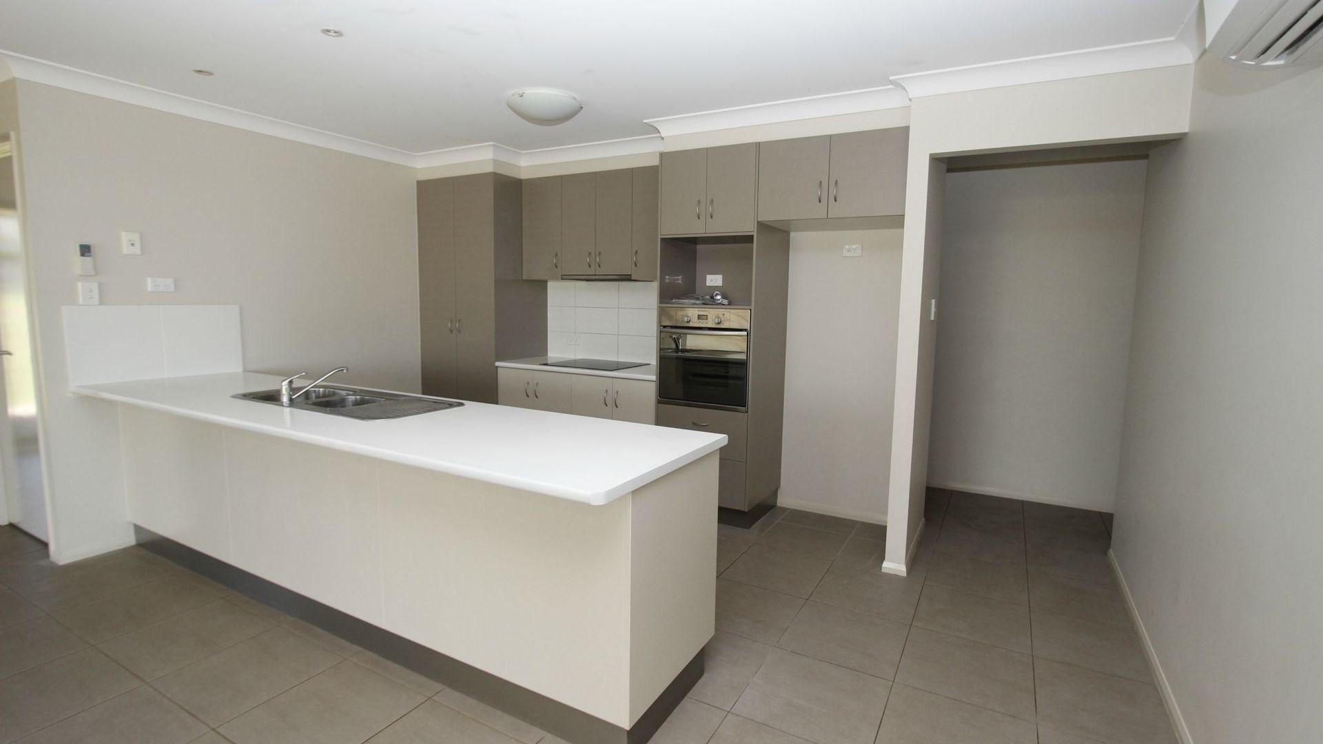 36 Kalimna Drive, Highfields QLD 4352, Image 1