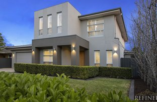 Picture of 75 Marian Road, Payneham South SA 5070
