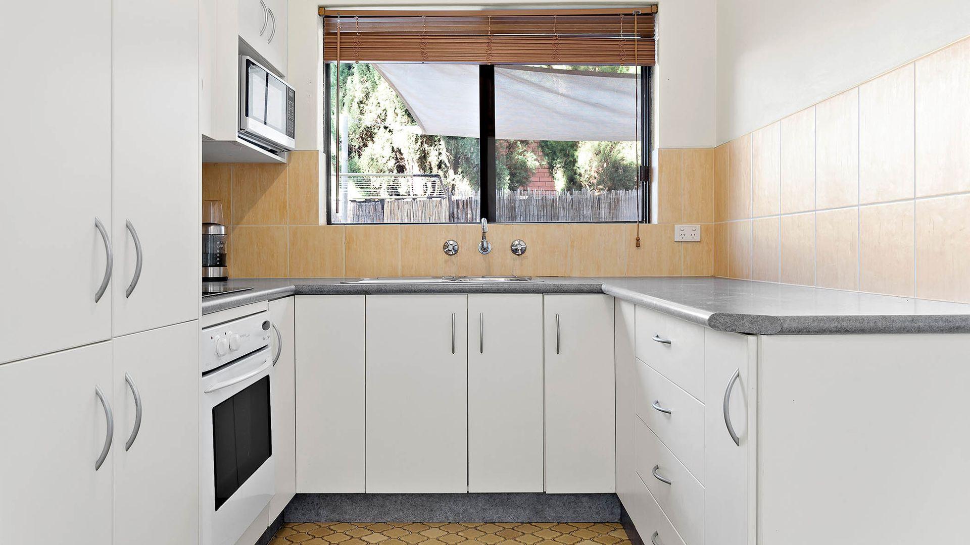 1/68 Putland Street, St Marys NSW 2760 - Apartment For Sale | Domain