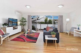 Picture of 1/27 Miles Street, Clayfield QLD 4011