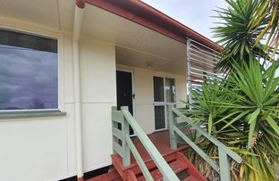 Picture of 34 Davey St, Moura QLD 4718
