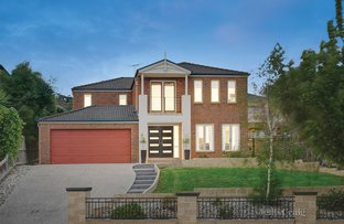 Picture of 334 Gordons Road, South Morang VIC 3752
