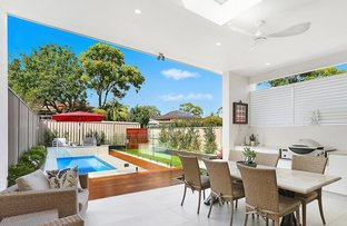 Picture of 50B Ultimo Street, Caringbah South NSW 2229