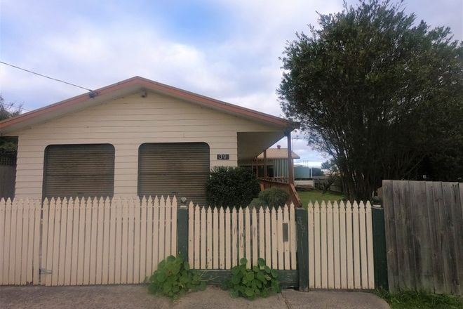 Picture of 39 Gellibrand Street, CORONET BAY VIC 3984