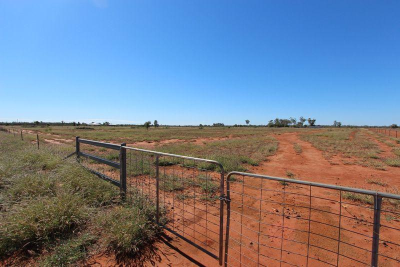 128 Albert Park Road, Charleville QLD 4470, Image 0
