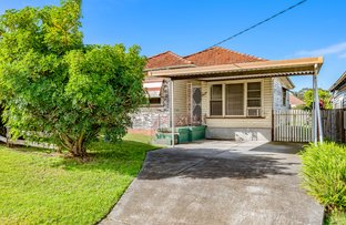 Picture of 6 Steel  Street, Jesmond NSW 2299