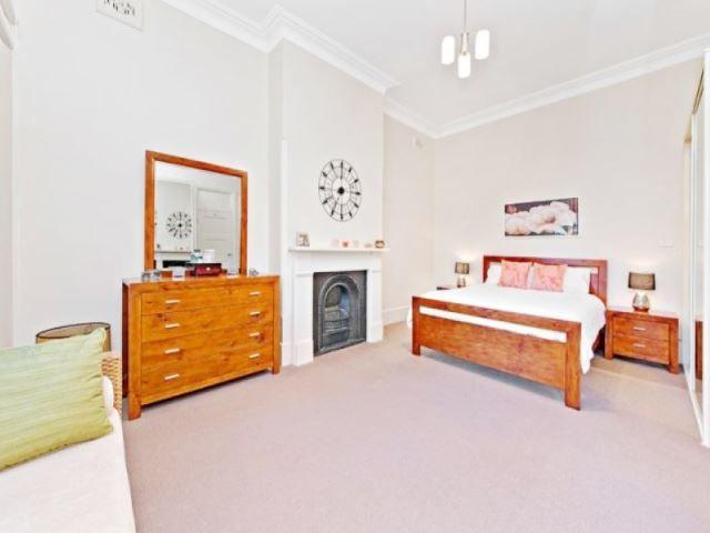 15 Tudor St, Belmore NSW 2192, Image 1