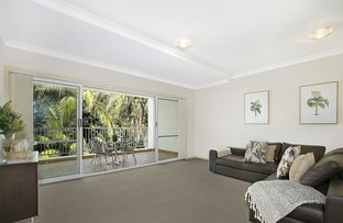 Picture of 9/71-73 Campbell Street, Wollongong NSW 2500