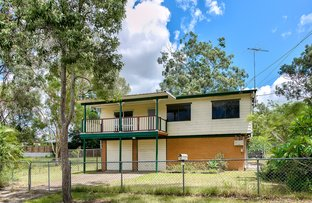 Picture of 52 Hope Street, Kingston QLD 4114