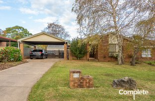 Picture of 18 BALAMBOOL AVENUE, Mount Gambier SA 5290